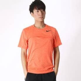 ナイキ NIKE メンズ 半袖機能Tシャツ ナイキ DRI-FIT トレーニング S/S トップ 742229891