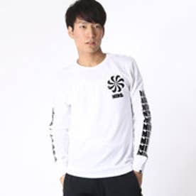 ナイキ NIKE メンズ 長袖Tシャツ ナイキ L/S レガシー Tシャツ 806289100