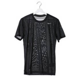 ナイキ NIKE メンズ 半袖機能Tシャツ DRI-FIT レジェンド S/S Tシャツ 718834010
