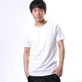 ナイキ NIKE メンズ 半袖Tシャツ S+ 2 Tシャツ 867335100