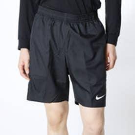ナイキ NIKE メンズ テニス ハーフパンツ ナイキコート DRI-FIT ショート 9インチ 830822010