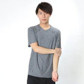 ナイキ NIKE メンズ 半袖機能Tシャツ DRI-FIT ブリーズ ドライ S/S トップ 833433065