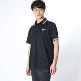ナイキ NIKE メンズ テニス 半袖ポロシャツ ナイキコート DRI-FIT ソリッド ポロ PQ 830848010
