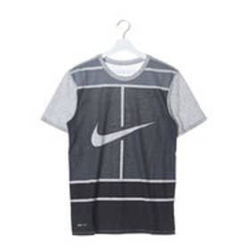 ナイキ NIKE メンズ テニス 半袖Tシャツ ナイキコート DRI-FIT TEE DBL 1 831471063