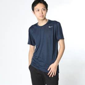 ナイキ NIKE メンズ 半袖機能Tシャツ DRI-FIT レジェンド S/S Tシャツ 718834451