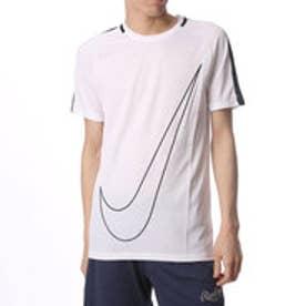 ナイキ NIKE メンズ サッカー/フットサル 半袖シャツ ナイキ ACADEMY DRI-FIT S/S GX トップ 832990101