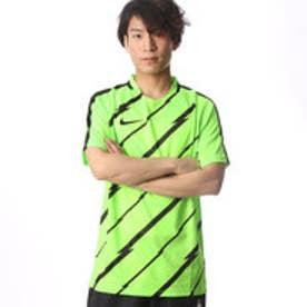 ナイキ NIKE メンズ サッカー/フットサル 半袖シャツ ナイキ SQUAD GX1 S/S ブリーズ トップ 833007336