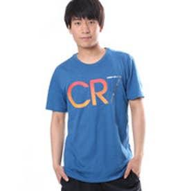 ナイキ NIKE メンズ サッカー/フットサル 半袖シャツ ナイキ ロナウド S/S Tシャツ 842194457