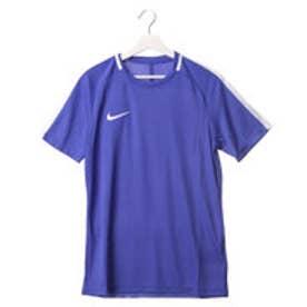 ナイキ NIKE メンズ サッカー/フットサル 半袖シャツ ナイキ ACADEMY S/S トップ 832968452