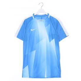ナイキ NIKE メンズ サッカー/フットサル 半袖シャツ ナイキ SQUAD GX1 S/S トップ 850530435