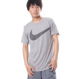 ナイキ NIKE メンズ 半袖機能Tシャツ ナイキ DRI-FIT ブリーズ ハイパードライ GFX S/S トップ 847799042