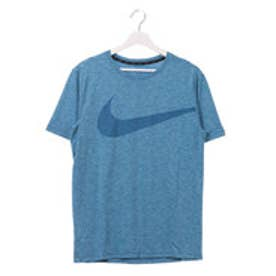 ナイキ NIKE メンズ 半袖機能Tシャツ ナイキ DRI-FIT ブリーズ ハイパードライ GFX S/S トップ 847799483