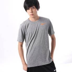 ナイキ NIKE メンズ 半袖機能Tシャツ レジェンド テック S/S トップ 885400091