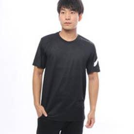 ナイキ NIKE メンズ 半袖機能Tシャツ DRI-FIT レジェンド エンボス ダッシュ Tシャツ 853678010
