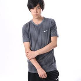 ナイキ NIKE メンズ 半袖機能Tシャツ DRI-FIT ブレンド AOP グリッチ Tシャツ 853689065