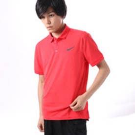 ナイキ NIKE メンズ テニス 半袖ポロシャツ ナイキコート ドライ ポロ チーム 830850653