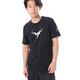 ナイキ NIKE メンズ テニス 半袖Tシャツ ナイキコート RAFA Tシャツ 871726010