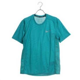 ナイキ NIKE メンズ 陸上/ランニング 半袖Tシャツ DRI-FIT マイラー プリンテッド S/S トップ 856907311