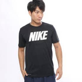 ナイキ NIKE メンズ 半袖機能Tシャツ  DRI-FIT レジェンド 878203010