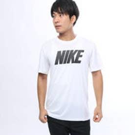 ナイキ NIKE メンズ 半袖機能Tシャツ  DRI-FIT レジェンド 878203100