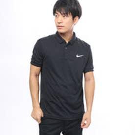 ナイキ NIKE メンズ テニス 半袖ポロシャツ コート ドライ ポロ チーム 830850015