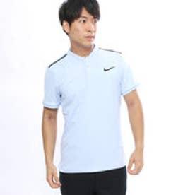 ナイキ NIKE メンズ テニス 半袖ポロシャツ コート DRI-FIT アドバンテージ ソリッド ポロ 830840466