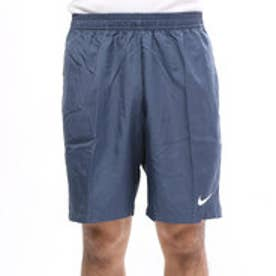 ナイキ NIKE メンズ テニス ハーフパンツ コート DRI-FIT ショート 9インチ 830822471