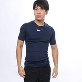 ナイキ NIKE メンズ フィットネス 半袖コンプレッションインナー NP S/S トップ 838092451