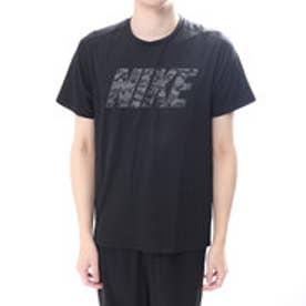 ナイキ NIKE メンズ 陸上 ランニング 半袖 Tシャツ ブリーズ ランニング グラフィック S/S トップ 891789010