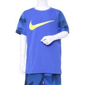ナイキ NIKE メンズ 半袖機能Tシャツ YTH ドライ レガシー AOP S/S トップ 909085405