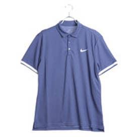 ナイキ NIKE メンズ テニス 半袖 ポロシャツ コート ドライ ポロ チーム 830850498