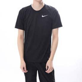 ナイキ NIKE メンズ 陸上 ランニング 半袖 Tシャツ ブリーズ マイラー ノベルティ S/S トップ 904662010