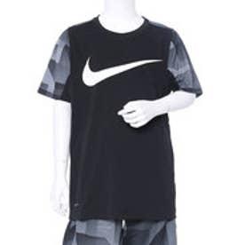 ナイキ NIKE メンズ 半袖機能Tシャツ YTH ドライ レガシー AOP S/S トップ 909085010