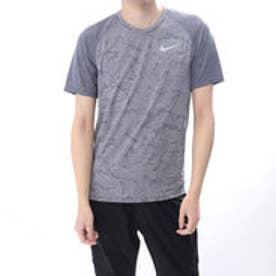 ナイキ NIKE メンズ 陸上 ランニング 半袖 Tシャツ ブリーズ マイラー ノベルティ S/S トップ 904662451