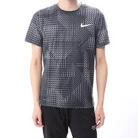 ナイキ NIKE メンズ 半袖 機能Tシャツ DRI-FIT レジェンド AOP グレーティング Tシャツ 890197013