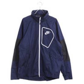 ナイキ NIKE メンズ ウインドジャケット AV15 ウーブン ジャケット 885930429