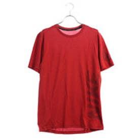 ナイキ NIKE メンズ 半袖機能Tシャツ DRI-FIT ブリーズ ハイパードライ GFX S/S トップ 889630687