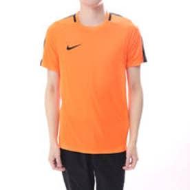 ナイキ NIKE メンズ サッカー フットサル 半袖 シャツ ACADEMY S/S トップ 832968806
