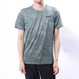 ナイキ NIKE メンズ 半袖機能Tシャツ DRI-FIT レジェンド カモ AOP Tシャツ 909351365