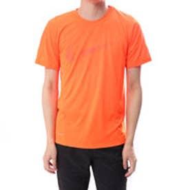 ナイキ NIKE メンズ 半袖 機能Tシャツ DRI-FIT レジェンド カモ ロゴ Tシャツ 890171809