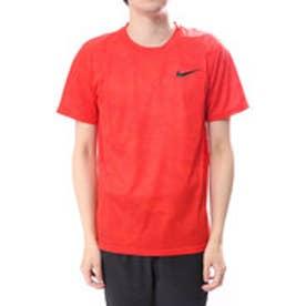 ナイキ NIKE メンズ 半袖 機能Tシャツ DRI-FIT レジェンド カモ AOP Tシャツ 909351634