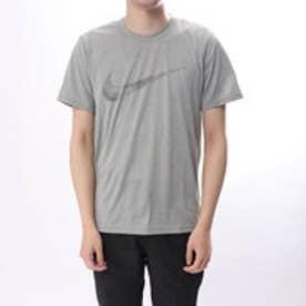 ナイキ NIKE メンズ 半袖 機能Tシャツ DRI-FIT レジェンド カモ ロゴ Tシャツ 890171063