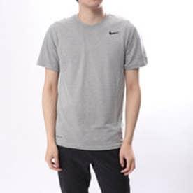 ナイキ NIKE メンズ 半袖 機能Tシャツ DRI-FIT レジェンド S/S Tシャツ 718834063