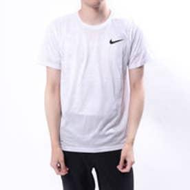 ナイキ NIKE メンズ 半袖機能Tシャツ DRI-FIT レジェンド カモ AOP Tシャツ 909351100
