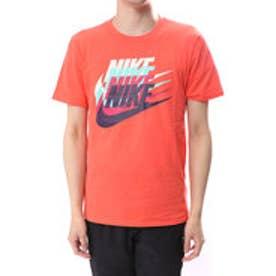 ナイキ NIKE メンズ 半袖 Tシャツ CNCPT ブルー Tシャツ 1 911902816
