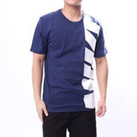 ナイキ NIKE メンズ 半袖 Tシャツ ハイブリッド Tシャツ 1 911967471