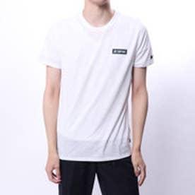 ナイキ NIKE メンズ 半袖 Tシャツ DRI-FIT ブレンド JDQ ワールド Tシャツ AO3178100