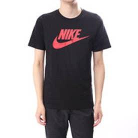 ナイキ NIKE メンズ 半袖 Tシャツ フューチュラ アイコン Tシャツ 696708013