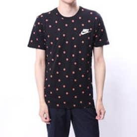 ナイキ NIKE メンズ 半袖 Tシャツ CNPT ブルー Tシャツ 4 911965010
