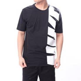 ナイキ NIKE メンズ 半袖 Tシャツ ハイブリッド Tシャツ 1 911967010